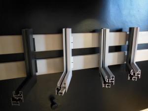 Material perfil aluminio2