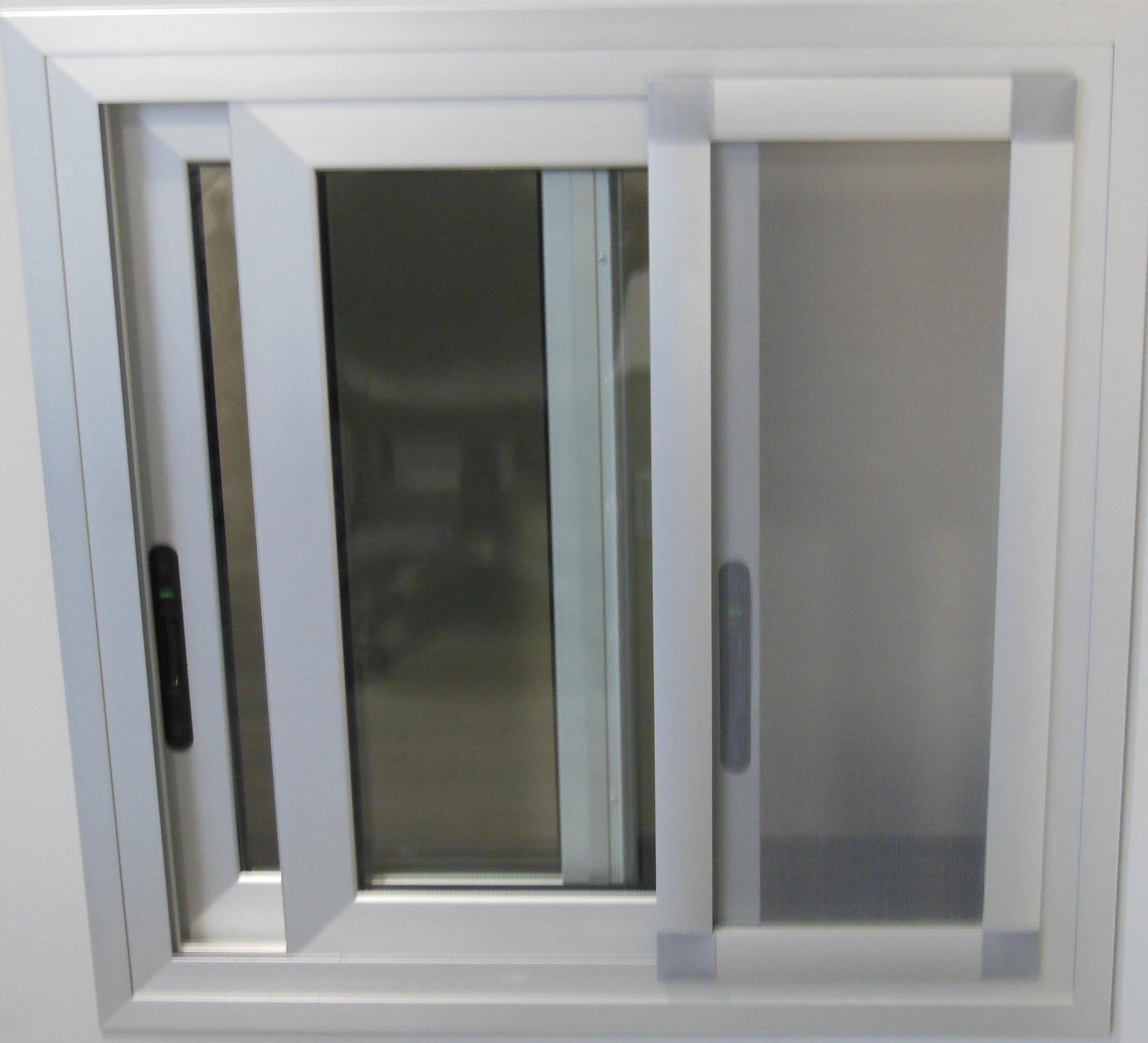 persianas y motorizados montajes de aluminio dg On mosquitera puerta corredera
