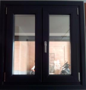 ventana de pvc huesca 6