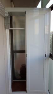 separaciones con puerta1